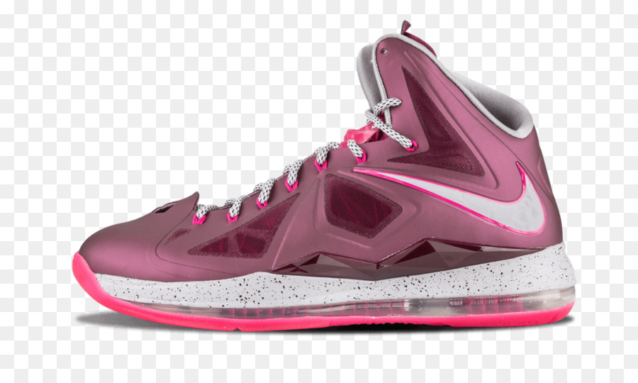 e6b17569a98b Shoe Sneakers Air Force Cleveland Cavaliers Nike - lebron james png download  - 1000 600 - Free Transparent Shoe png Download.
