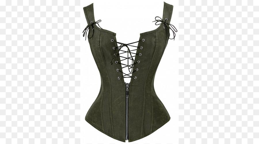 3bf19999f1 Corset Amazon.com Bone Bustier Lace - corset png download - 500 500 - Free  Transparent png Download.
