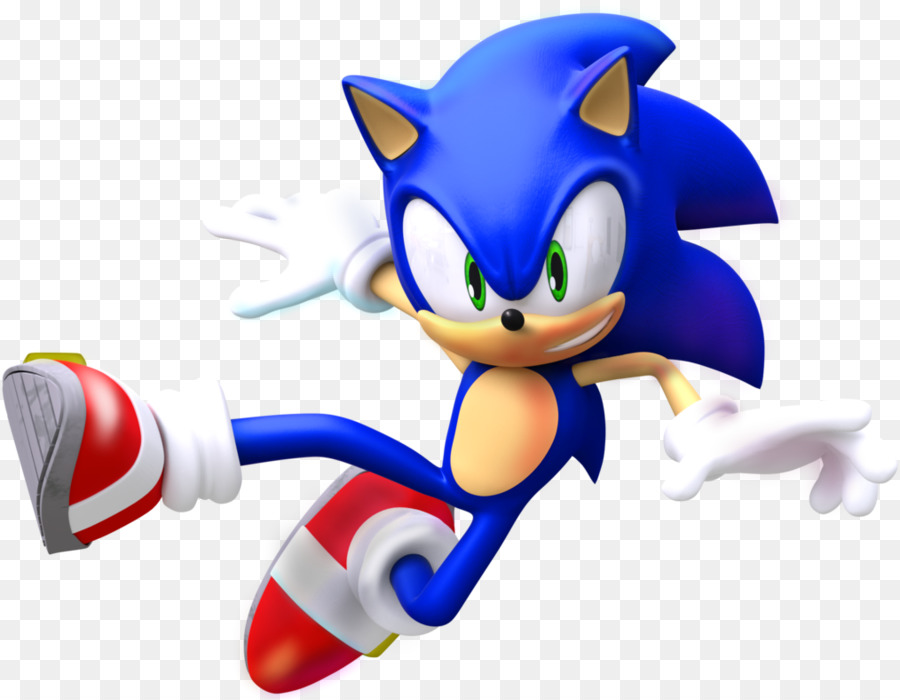 Sonic Runners Adventure Sonic Adventure Sonic The Hedgehog Sonic And