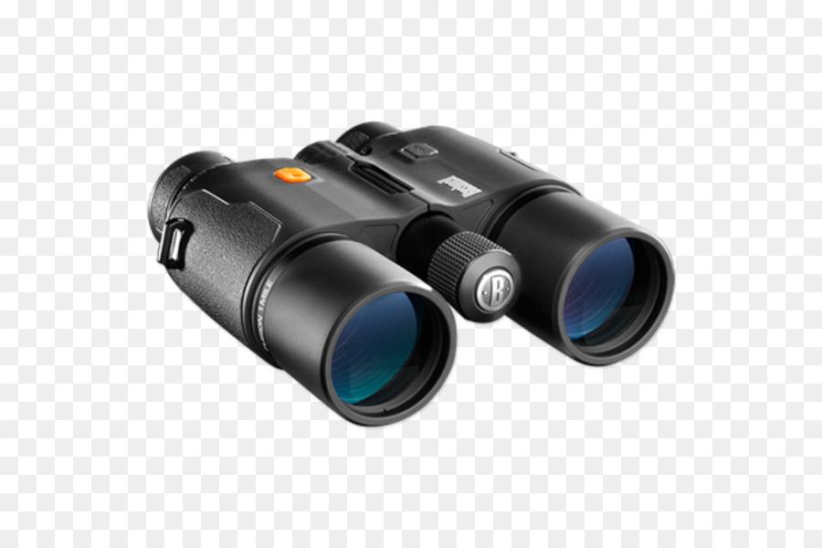 Bushnell Entfernungsmesser : Fernglas bushnell corporation entfernungsmesser laser