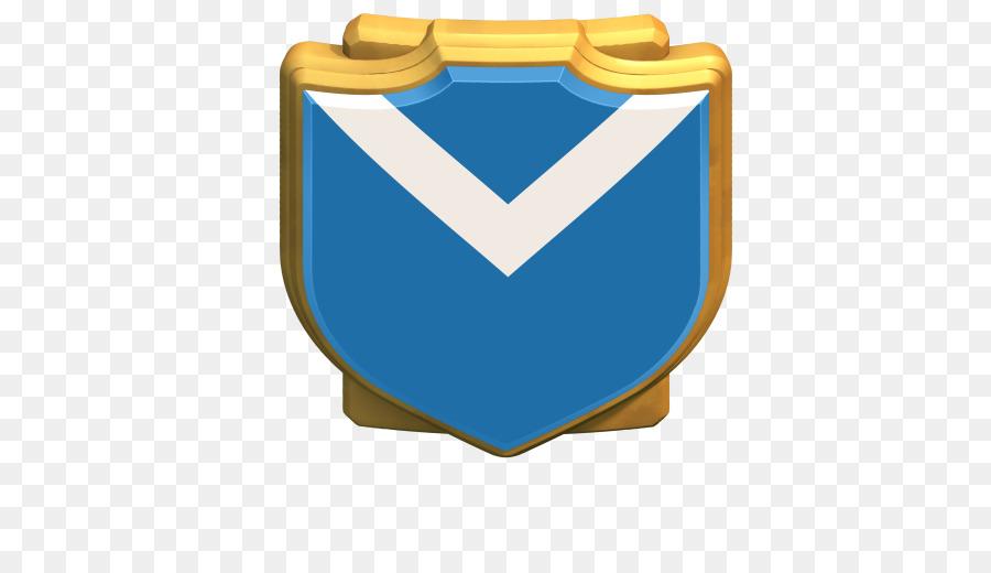 Youtube Symbol png download - 512*512 - Free Transparent