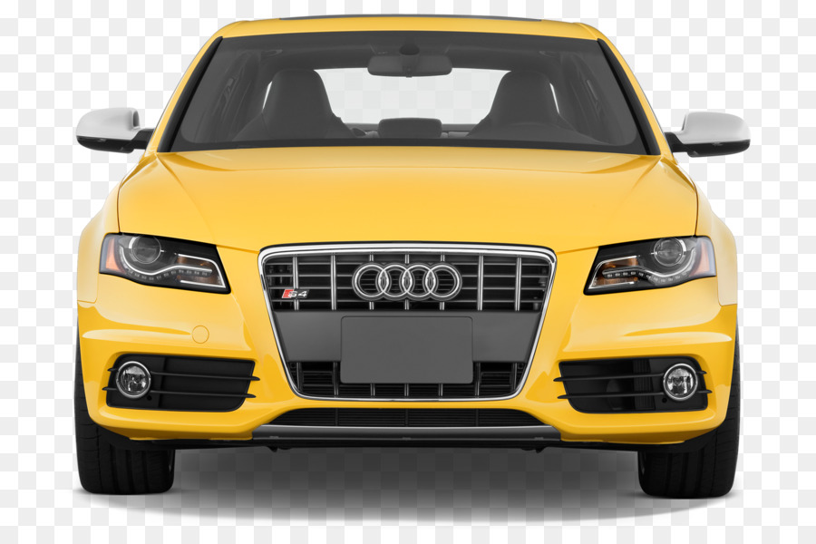 Car 2010 Audi S4 Editing Audi Png Download 2048 1360 Free