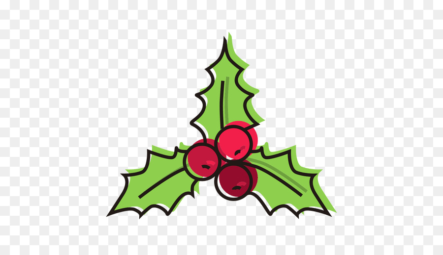 transparent christmas hanging mistletoe png clipart gallery