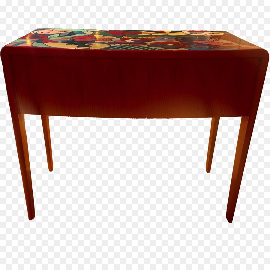 Table Garden Furniture   POP ART