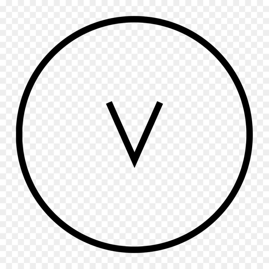 Alternating Current Direct Current Symbol Electric Current Voltage