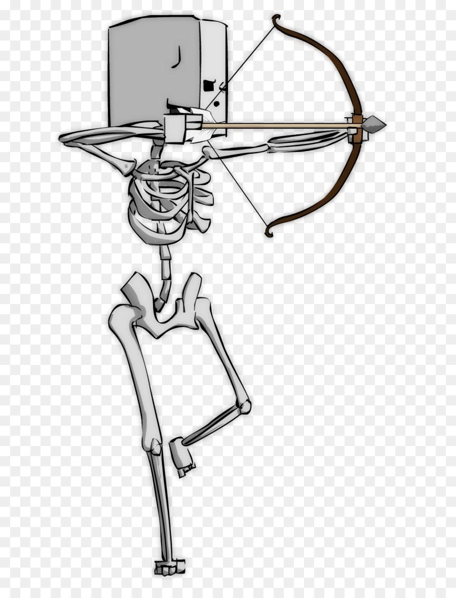 Minecraft Skeleton Drawing Coloring Book   Skeleton