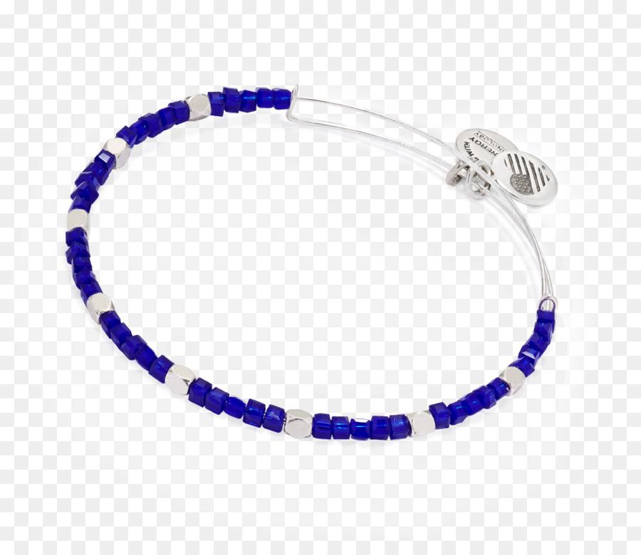 Odyssey Jewellery Bracelet Necklace Calypso