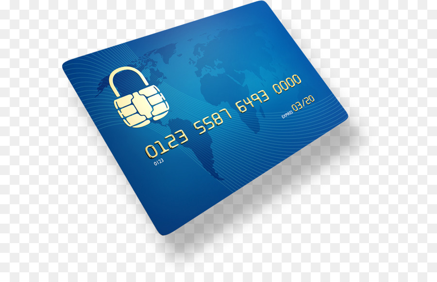 Credit card EMV Debit card Payment terminal ATM card - mastercard ...