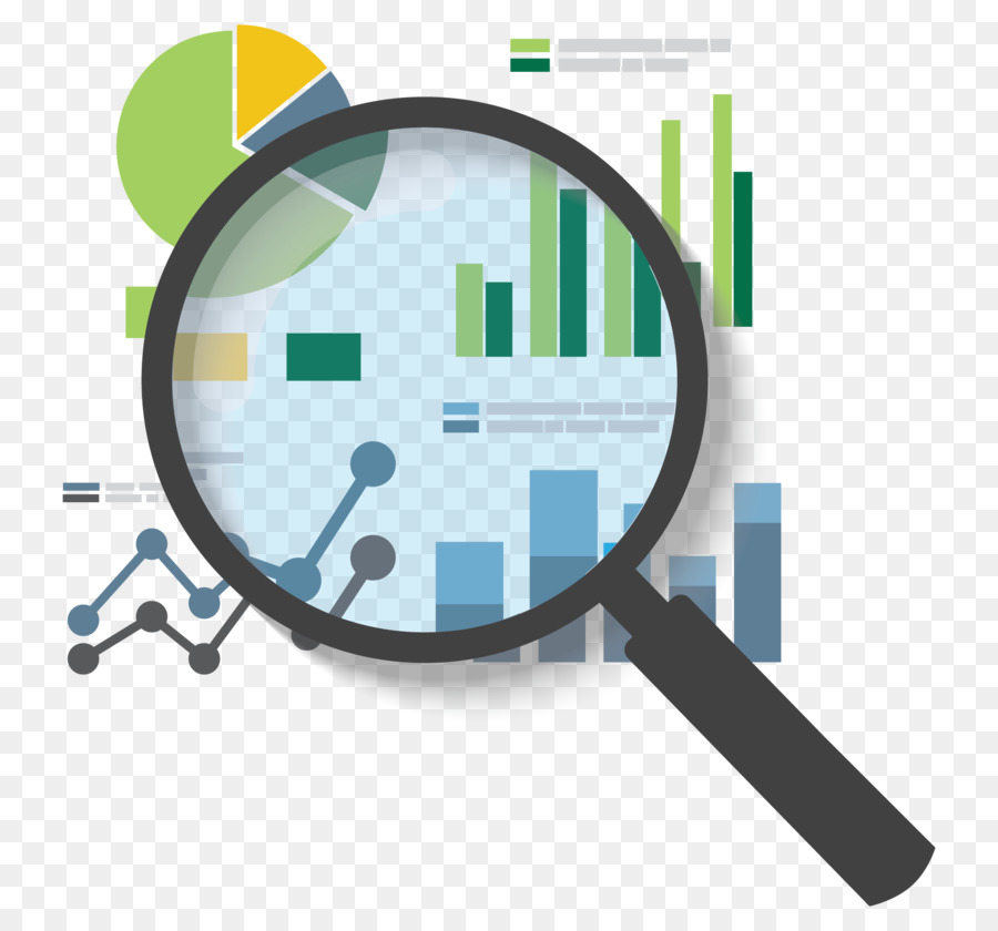 Analytics Market Research Data Analysis Research Png