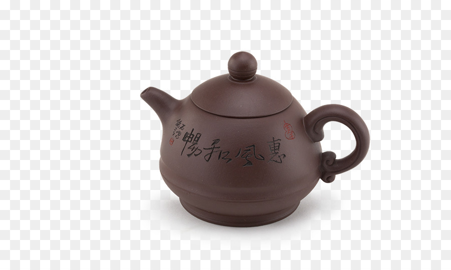 Teapot Minnie Mouse Mickey Mouse Tableware - chinese tea & Teapot Minnie Mouse Mickey Mouse Tableware - chinese tea png ...