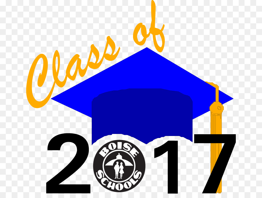 capital high school borah high school frank church high school rh kisspng com free high school graduation clip art