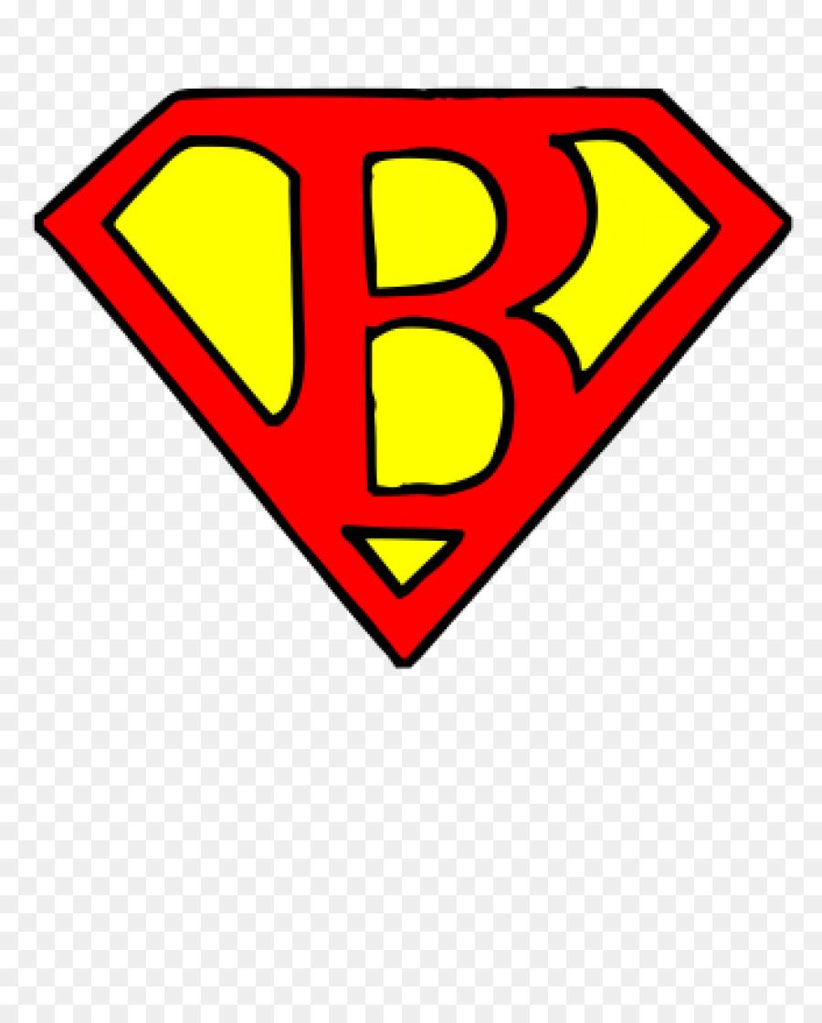 Logo de Superman camiseta de Batman - açai Formatos De Archivo De ...