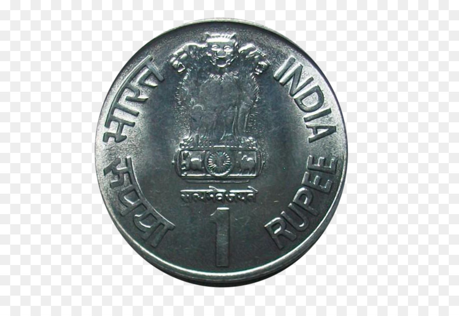 autobiography of one rupee coin The precise print composed of various signs like the imagery of the one rupee coin, an oil rig in open sea on my rear side and a water mark of the national emblem of india i am proud of these birthmarks which i exhibit pompously.