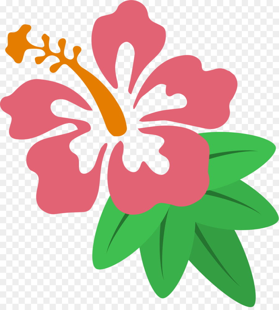 Hawaiian hibiscus drawing clip art hibiscus flower png download hawaiian hibiscus drawing clip art hibiscus flower izmirmasajfo