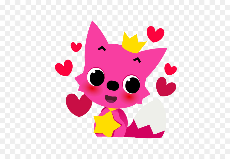 pinkfong iphone app store baby shark png download 618 free smiley clip art images free clipart smiley face