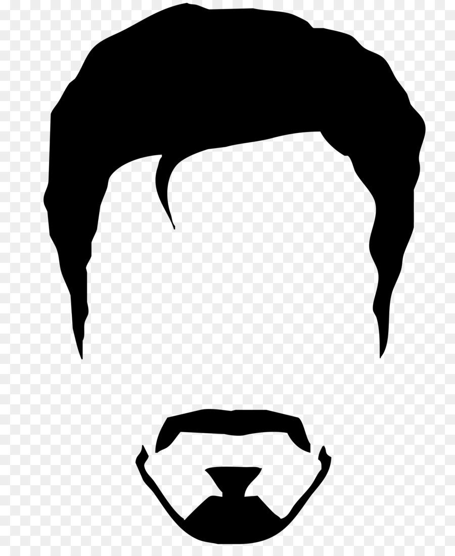 Iron Man Pepper Potts 4k Resolution Desktop Wallpaper Wallpaper
