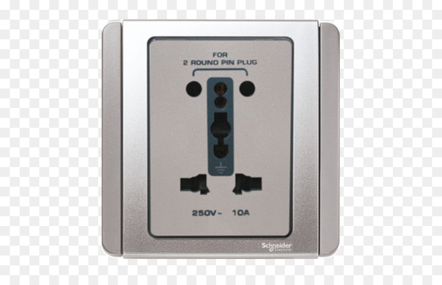 Schneider electric electrical switches cikarang electrical wires schneider electric electrical switches cikarang electrical wires cable ac power plugs and sockets power socket cheapraybanclubmaster Images