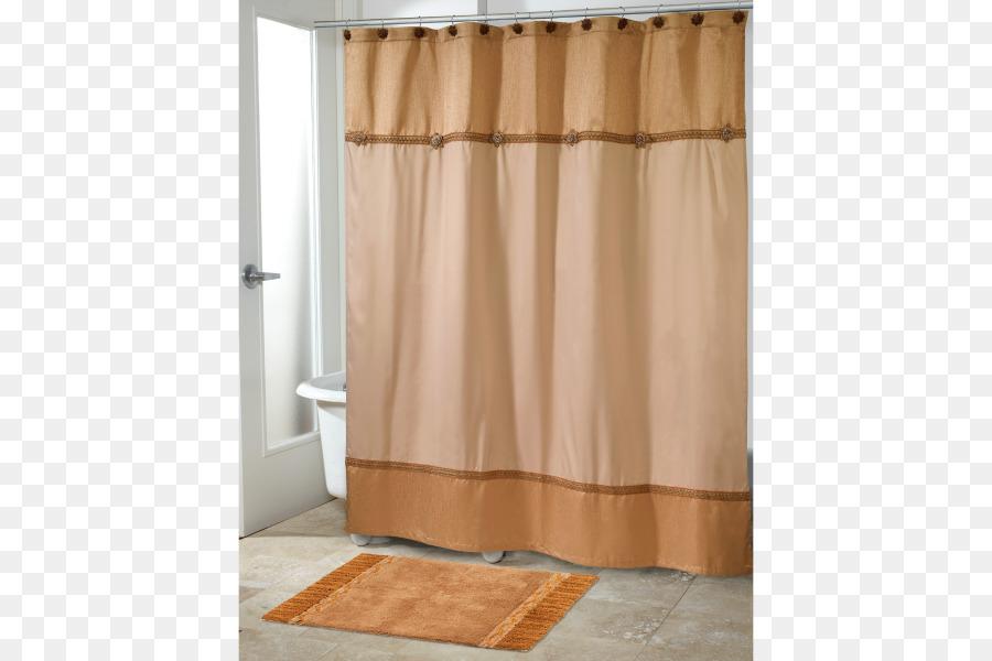 Douche Gordijn Rails : Towel shower curtain bathtub douchegordijn tablecloth png
