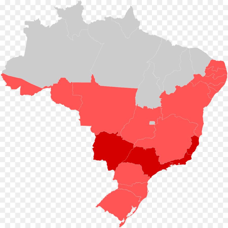 Brasil mapa del mundo brasil formatos de archivo de imagen 1024 brasil mapa del mundo brasil gumiabroncs Gallery