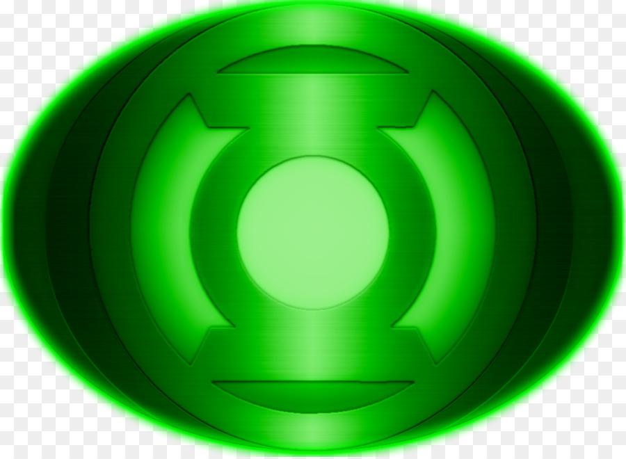 Green Lantern Corps Hal Jordan Green Lantern Rise Of The Manhunters