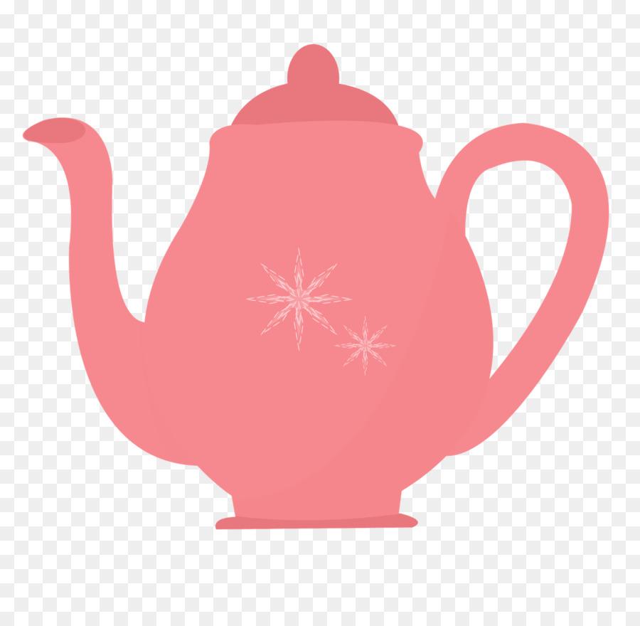Картинки чайники из алисы в стране чудес