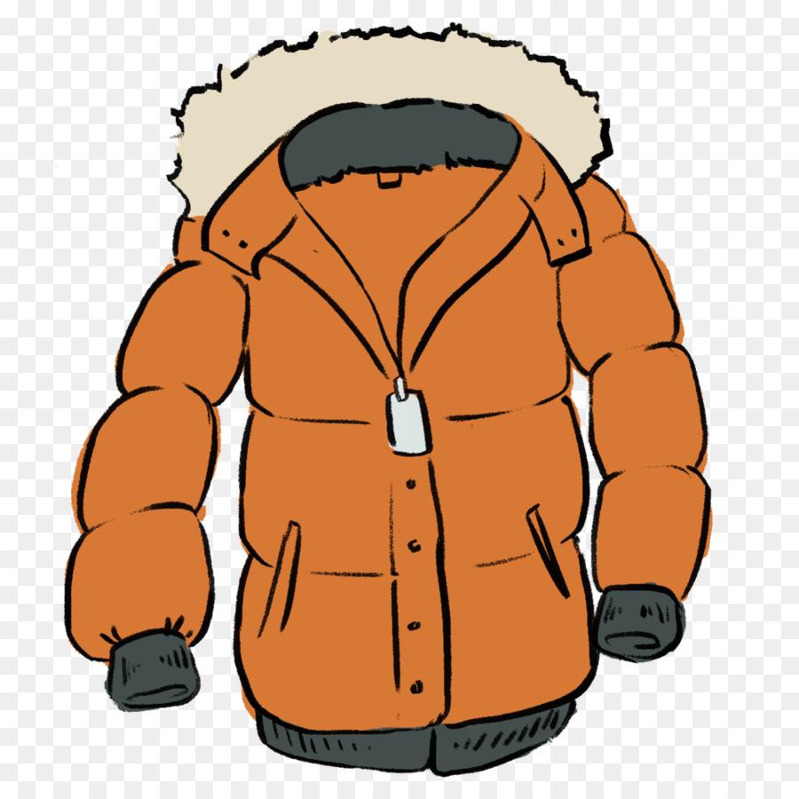 clothing jacket outerwear coat clip art jacket png download 1000 rh kisspng com cat clip art images cat clip art images
