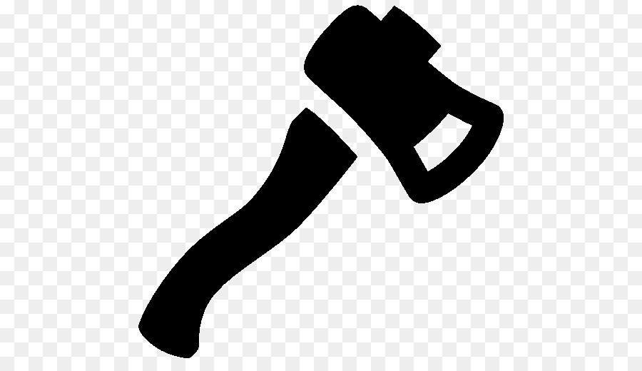 Axe Computer Icons Hatchet Icon Design Symbol Axe Png Download
