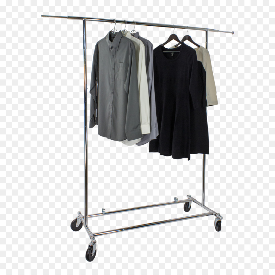 Attrayant Clothing Coat U0026 Hat Racks Clothes Hanger Clothes Horse   Closet