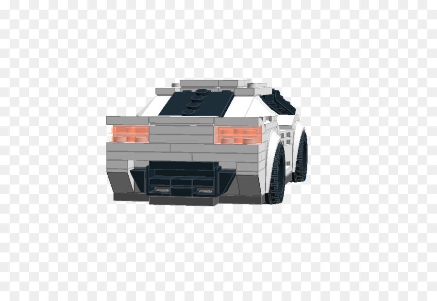 Lamborghini Aventador Lego Ideas Lego Speed Champions   Lamborghini  Aventador
