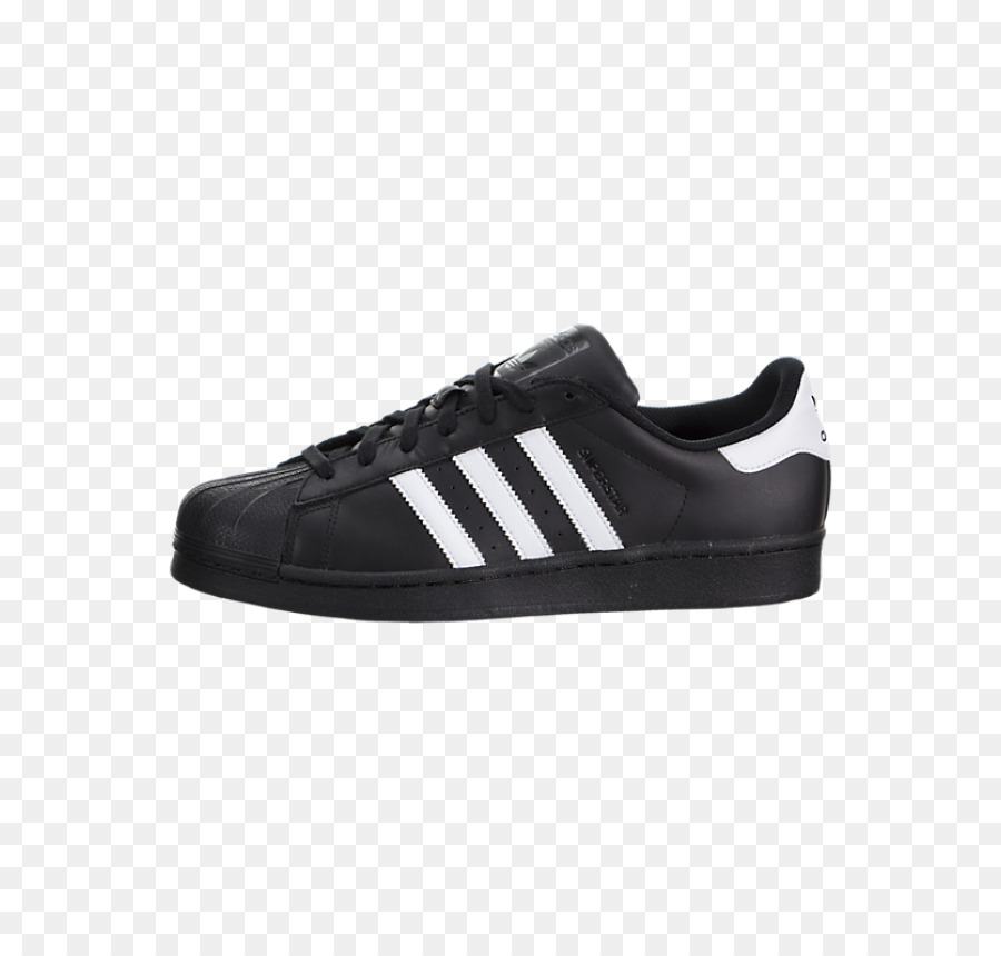 0d6bcd0eaecb Adidas Stan Smith Adidas Superstar Sneakers Adidas Originals - men shoes  png download - 700 850 - Free Transparent Adidas Stan Smith png Download.