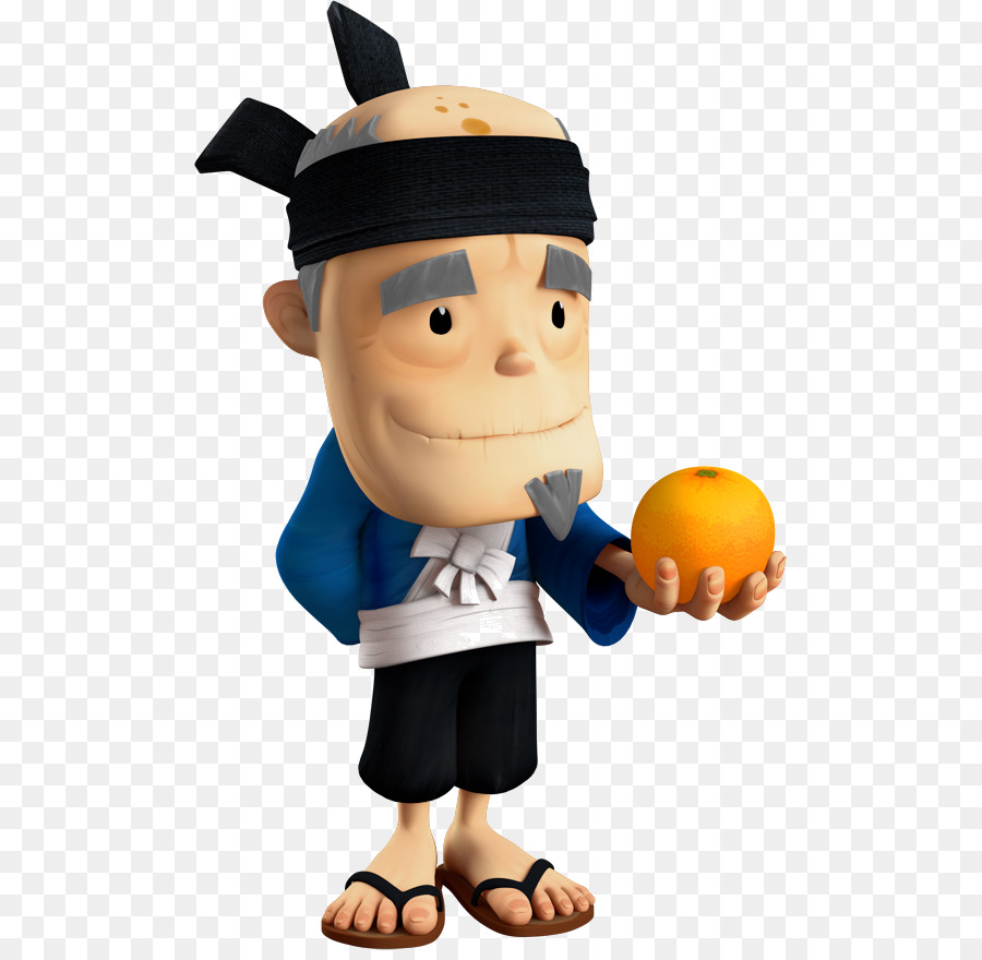 fruit ninja xbox 360 kinect sensei wiki - puss in boots png download