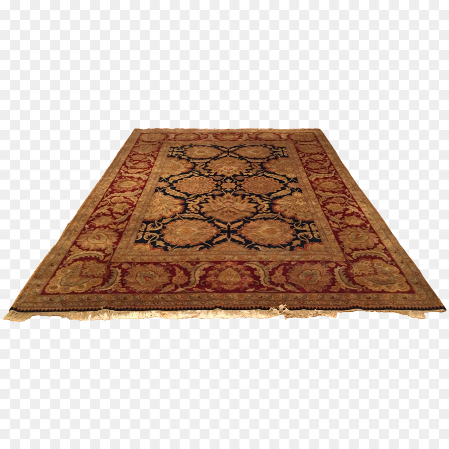Carpet Flooring Furniture Designer Rug