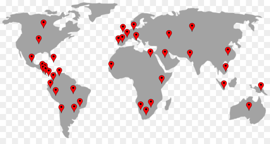 Map point tuberculosis heart font world map png download 5310 map point tuberculosis heart font world map gumiabroncs Choice Image