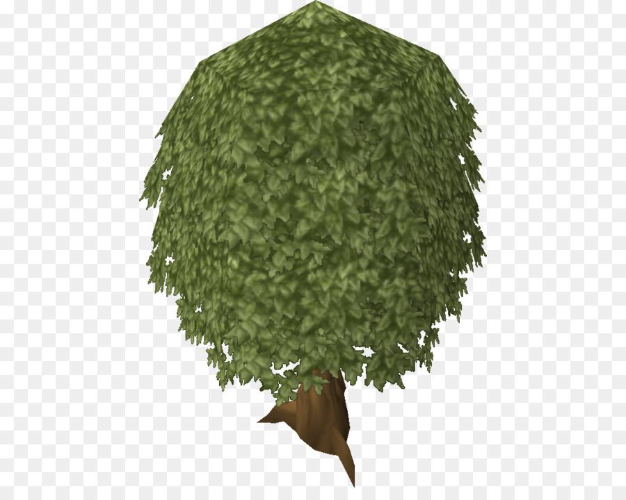 tree oak runescape plant oak - Christmas Tree Wiki