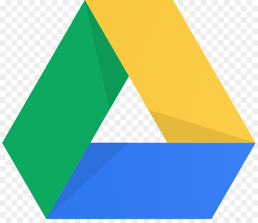 Google Drive Google Logo G Suite Cloud Storage   Driving
