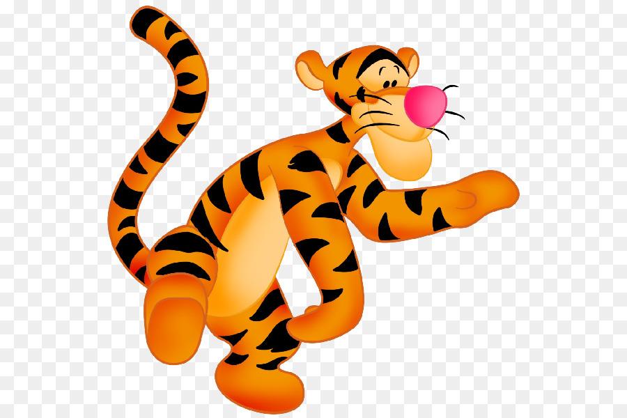 Winnie the pooh tigro la tigre eeyore winnipeg