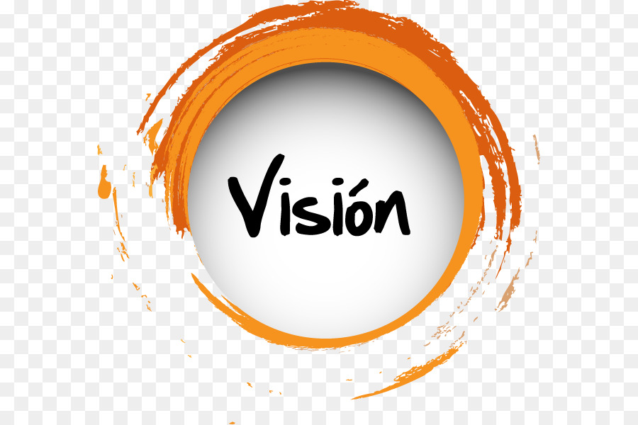 Creating A Vision For Your Life or Business