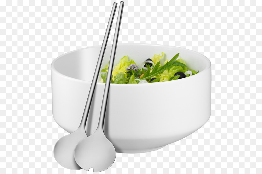 Cutlery Bowl WMF Group Kitchen - tableware & Cutlery Bowl WMF Group Kitchen - tableware png download - 1500*1000 ...