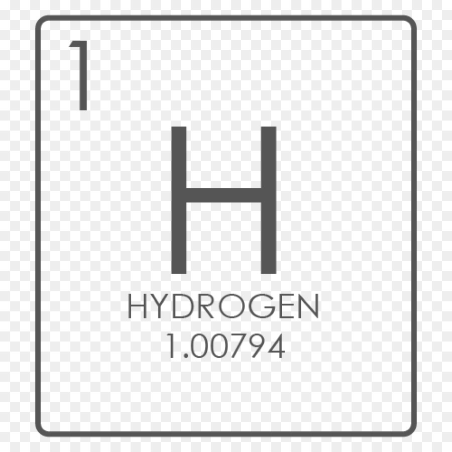 Hydrogen chemical element symbol periodic table chemical compound hydrogen chemical element symbol periodic table chemical compound element urtaz Choice Image