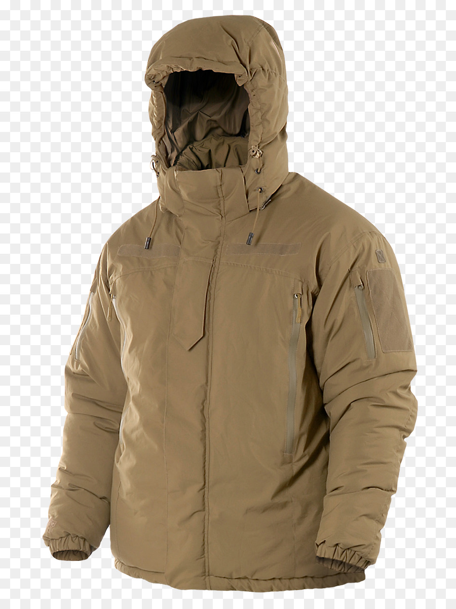 136f74e12a0c7 Jacket Extreme cold weather clothing Extended Cold Weather Clothing System  Coat Parka - jacket png download - 800 1197 - Free Transparent Jacket png  ...