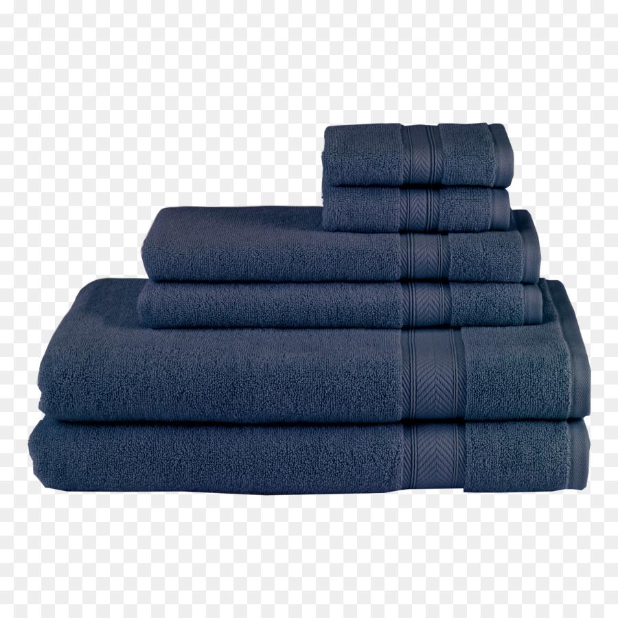 Towel Bedside Tables Bed Bath & Beyond Bathroom Light fixture ...