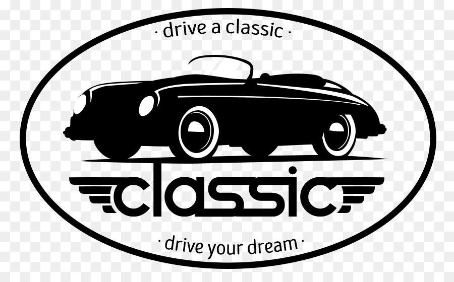Classic car Logo AC Cobra Motor vehicle - classic car png download ...