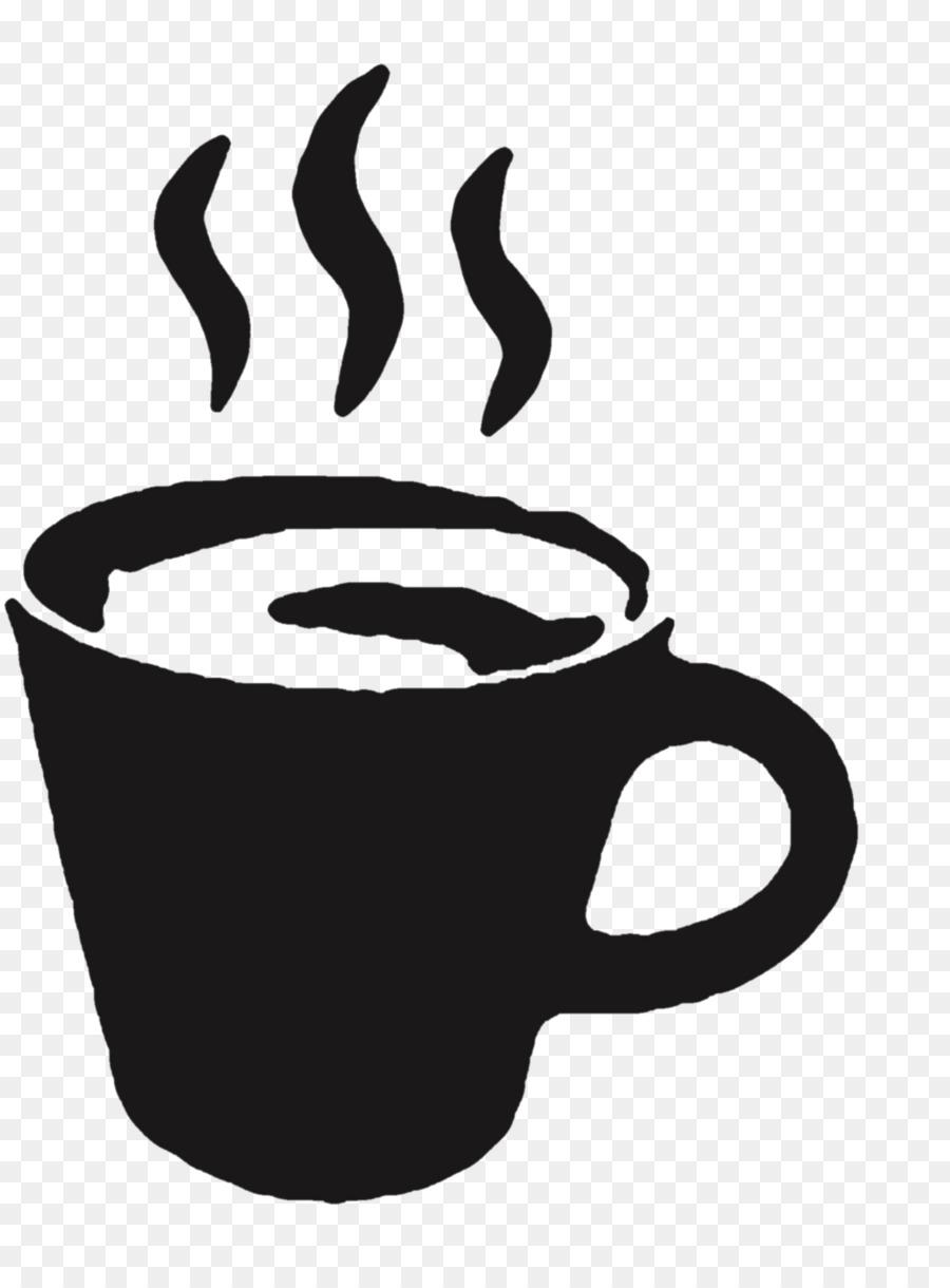 Coffee cup mug. Serveware png download free
