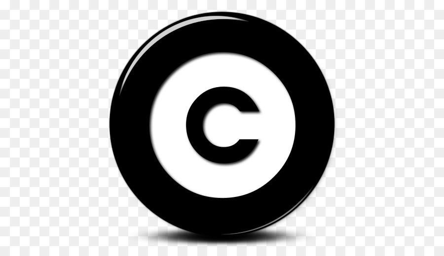 Copyright Symbol Computer Icons Copyright Registration Clip Art