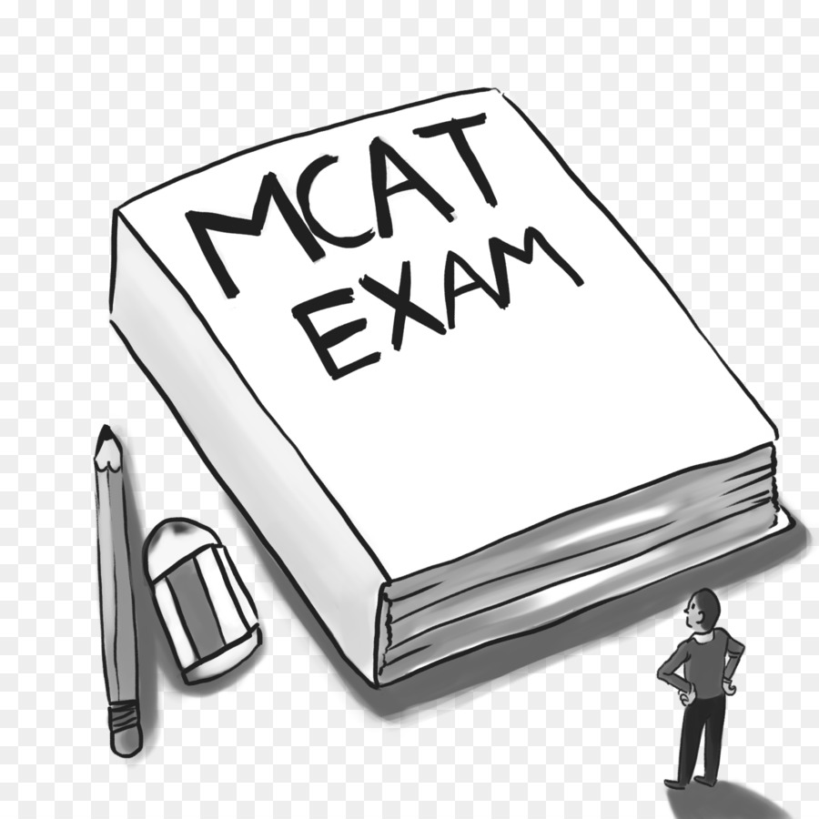 university of health sciences medical college admission test past paper association of american medical colleges exam
