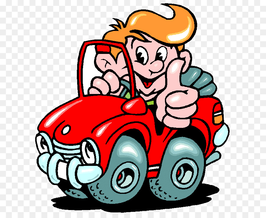 distracted driving defensive driving clip art insurance png rh kisspng com driving clipart free driving clipart png