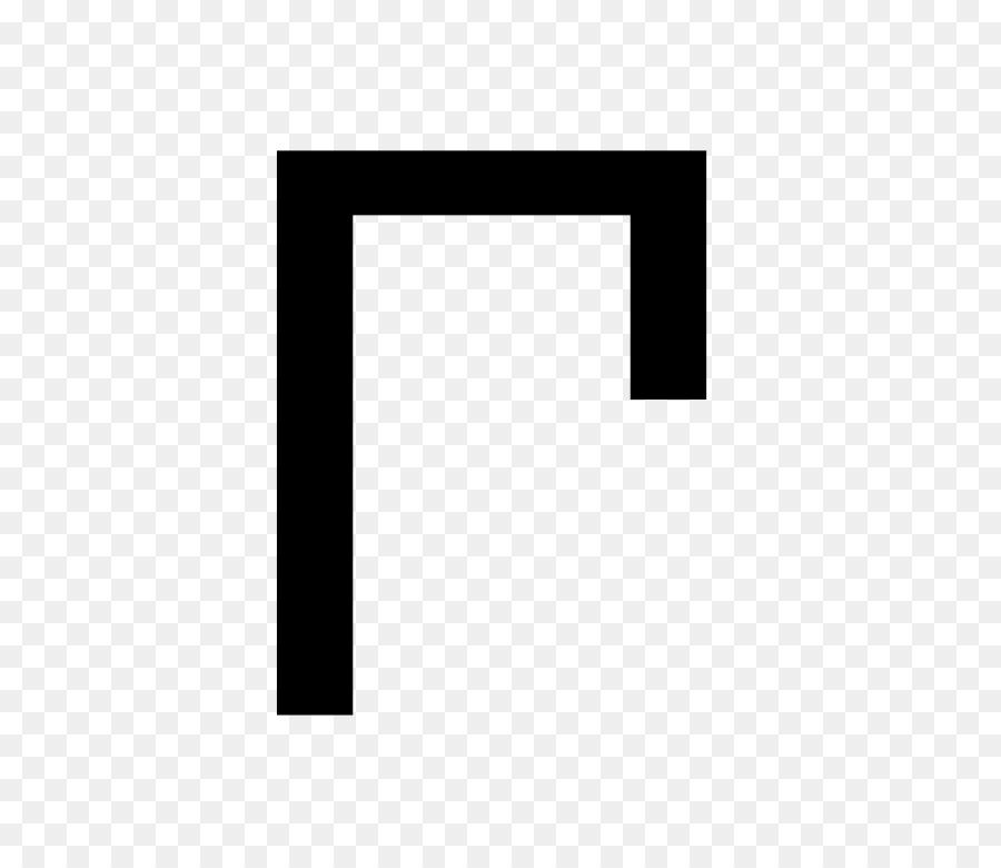 Gamma Greek Alphabet Symbol Letter Pi Png Download 623768