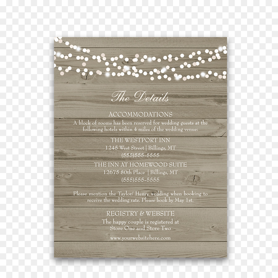 Wedding Invitation Wedding Reception Toast Wedding Customs By