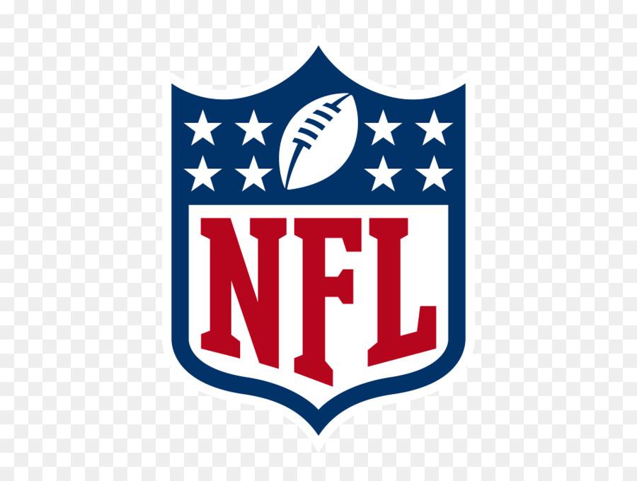 NFL New England Patriots New York Giants American football Philadelphia  Eagles - new england patriots ad54653b7f6