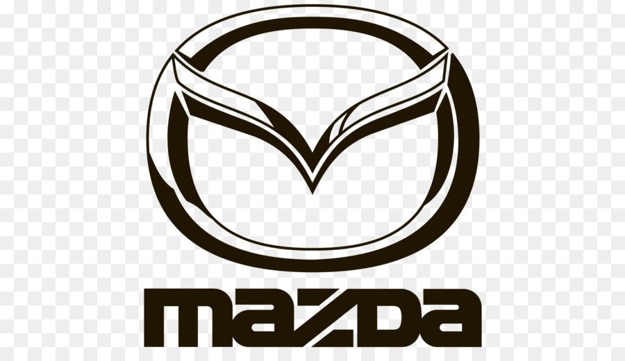 Mazda6 Car Mazda3 Mazda Cx 5 Vektor Png Download 38402160